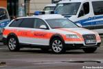 EF-TP 9500 - Audi A6 - NEF