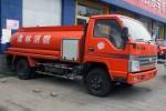 Harbin - FW - TLF