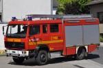 Florian Alfter 05 LF20 01