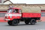Florian Richzenhain 11/43-01 (a.D.)