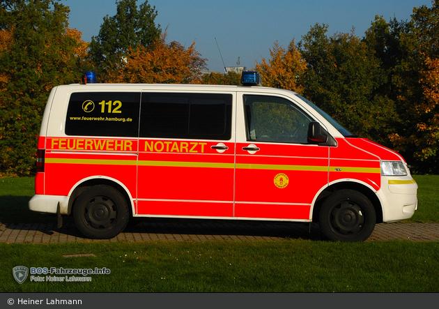 Florian Hamburg NEF (HH-2802) (a.D.)