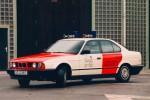 Florian Solingen 03/81-0X (a.D.)