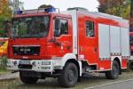 Florian Baar 45-02