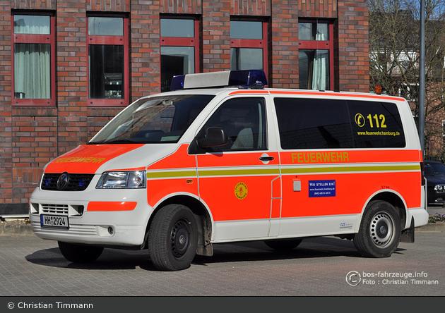 Florian Hamburg 26/0 (HH-2924) (a.D.)