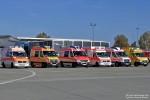 ST - RTW Salzlandkreis