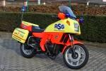 Rettung Stormarn 97/75-01 (a.D.)