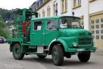 SB-3949 - MB LA 911 - LiMaKW