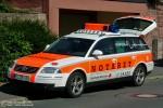 Rotkreuz Miltenberg 76/01