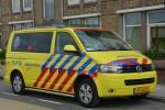 Leidschendam - Huisarts - PKW - 15-712