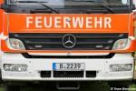 Florian Berlin LHF 20/8 B-2239