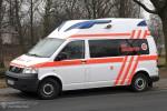 Akkon Hannover 49/93-11