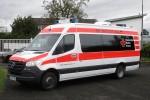Rotkreuz Kreis Viersen 01 ELW1 01