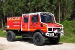 Merceana - Bombeiros Voluntários - W-TLF - VFCI 01