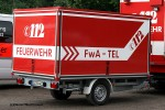 Florian Euskirchen 04/FwA-TEL