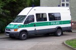 OH-3173 - Iveco Daily - HGruKw (a.D.)