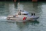 Le Havre - Gendarmerie Nationale - P622 - Esteron