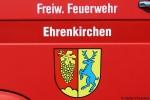 Florian Ehrenkirchen 04/41 (a.D.)