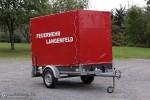 Florian Langenfeld xx - FwA-Transport