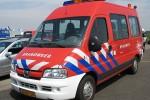 Elburg - Brandweer - MTW - 06-6982 (a.D.)