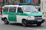 BP33-976 - VW T4 TDI - HGruKW