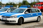 BBL4-3192 - VW Passat Variant - FuStW