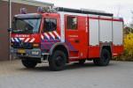 Nederweert - Brandweer - HLF - NDW-645 (a.D.)