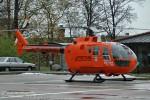 D-HGSJ (c/n: S-917) (a.D.)