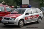 Florian Siegen 08/10-xx