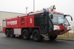 FLF 80/125-12,5 - Köln-Wahn