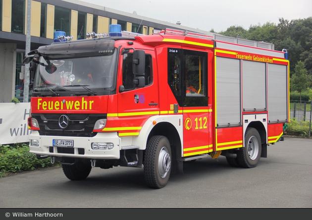 Florian Gelsenkirchen 11 HLF10 01
