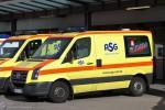 ASG Ambulanz - KTW 02-09 (HH-BP 894)