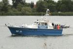"Bundespolizei - BP 51 ""Vogtland"" (a.D.)"