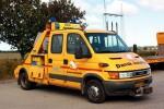 Kolind - Dansk Autohjælp - ASF - 53640