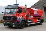 de Wolden - Brandweer - GTLF - 03-9065 (a.D.)