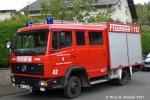Florian Dautphetal 06/42-01