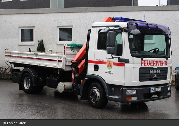 Florian Gevelsberg 01 LKW-KRAN 01