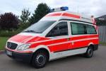 Rotkreuz Böblingen 01/85-02