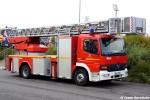 Florian Berlin DLK 23-12 B-2311 (a.D.)