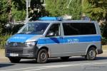 H-PD 711 - VW T6 - FuStW