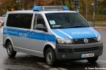LSA-46887 - VW T5 - HGruKW
