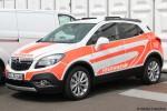 Opel Mokka - Opel - KdoW