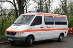 Akkon Stuttgart 06/20-01 (a.D.)