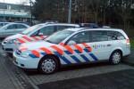 Assen - Politie - DHuFüKW (a.D.)