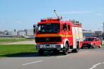 Florian Hamburg Langenhorn Nord 1 (HH-2613) (a.D.)