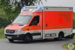 Rettung Schleswig 01/83-03