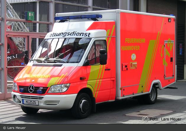 Florian Hannover 32/44 (a.D.)