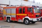 Florian Heiligenhaus 01 HLF20 01