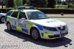 Broby - Polis - FuStW - 1 65-4110
