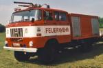 Florian Brandenburg 01/20-01 (a.D.)