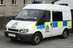 Tayside Police - Pitlochry